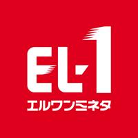 峯田電器 エルワンミネタ